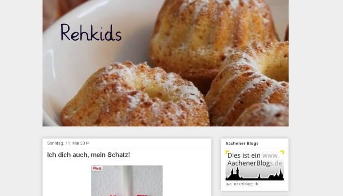 aachenerblogs-rehkids