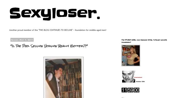 aachenerblogs-sexyloser
