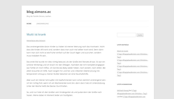 aachenerblogs-simonsac