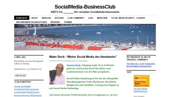aachenerblogs-socialmediabusiness