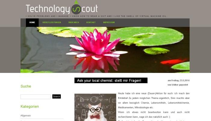 aachenerblogs-technologyscout