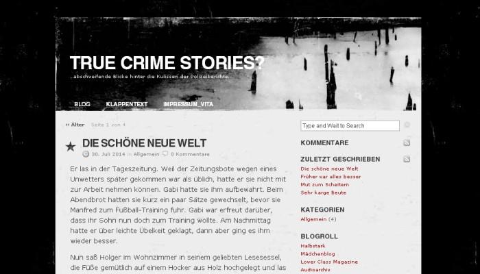 aachenerblogs-truecrimestories