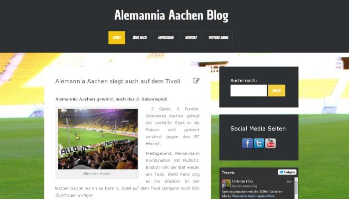 aachenerblogs-alemanniaachenblog