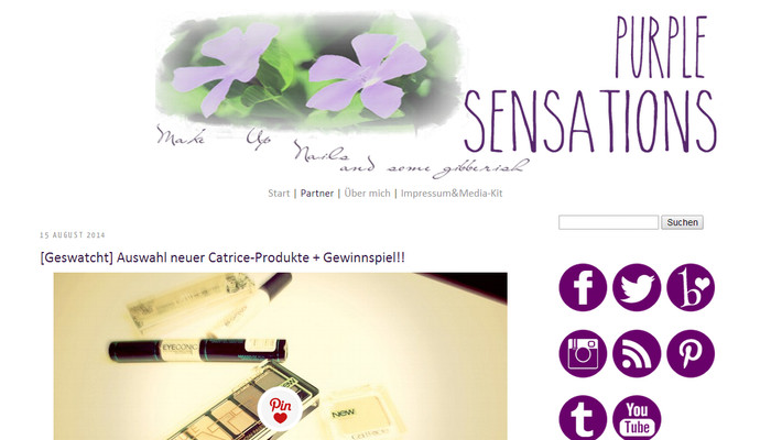 aachenerblogs-purplesensations