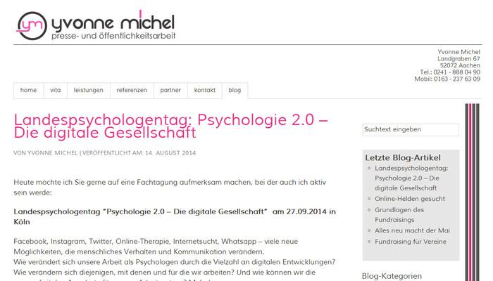 aachenerblogs-yvonnemichel