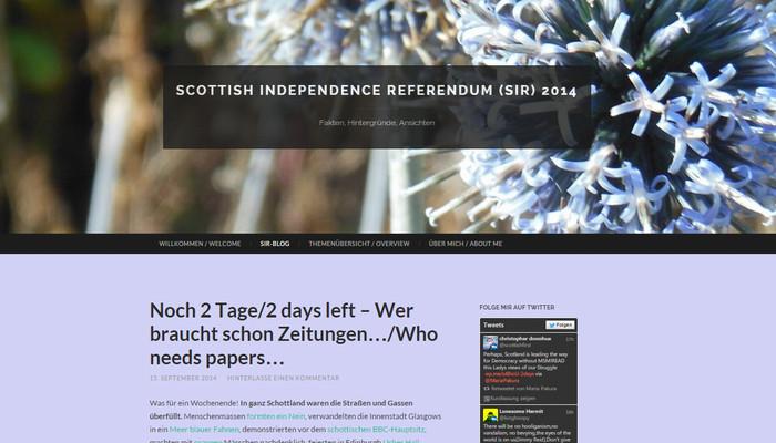 aachenerblogs-sir2014