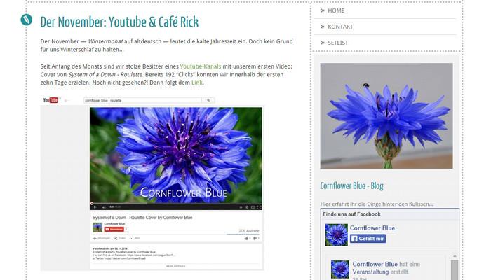 aachenerblogs-cornflowerblue