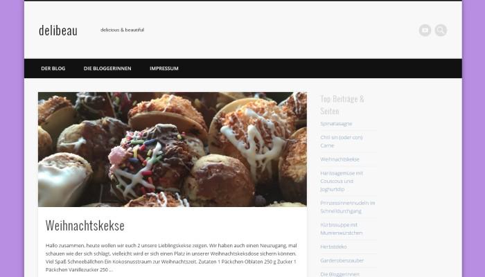 aachenerblogs-delibeau