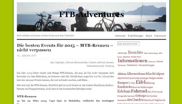 aachenerblogs-ftb
