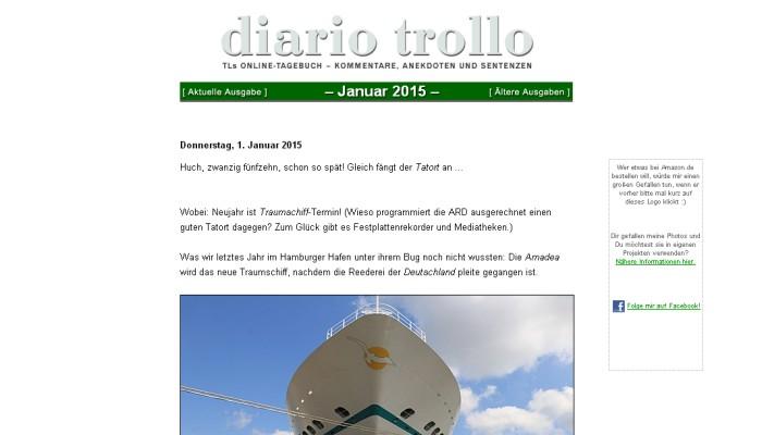 aachenerblogs-diariotrollo