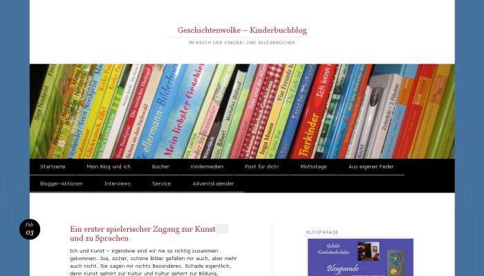 aachenerblogs-geschichtenwolke