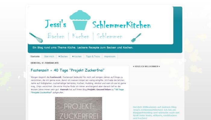 aachenerblogs-jessis