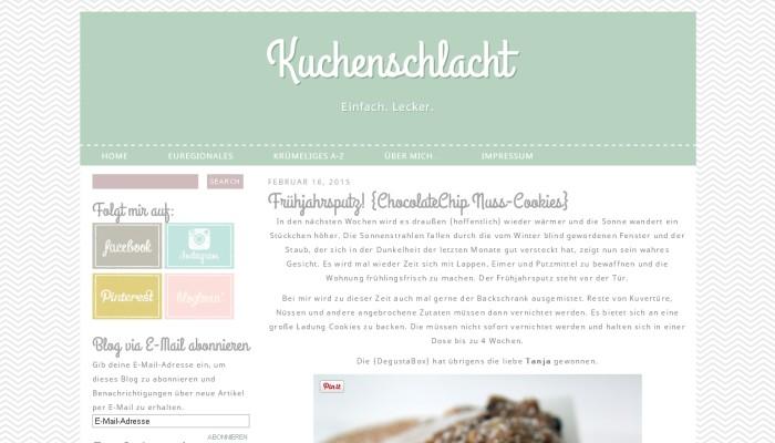 aachenerblogs-kuchenschlacht