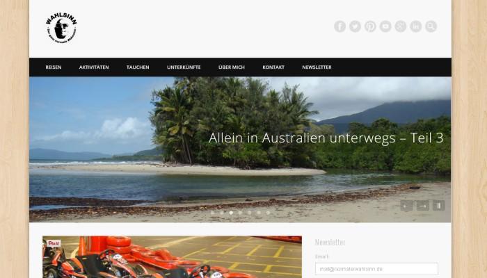 aachenerblogs-wahlsinn