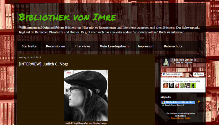 aachenerblogs-bibliothekvonimre