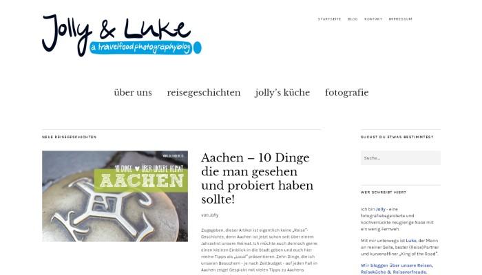 aachenerblogs-jollyandluke