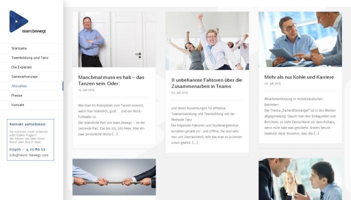 aachenerblogs-teambewegt