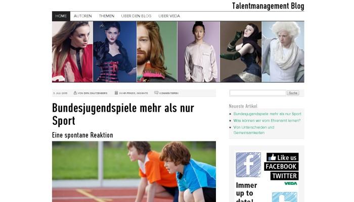 aachenerblogs-veda