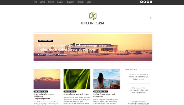 aachenerblogs-unkonform