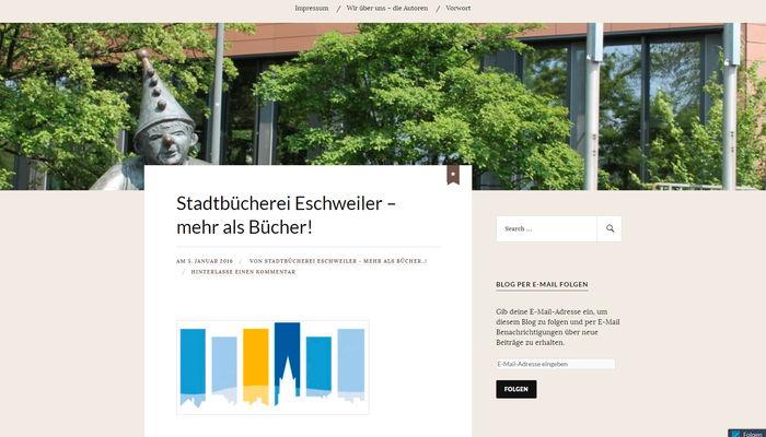 aachenerblog-stadtbuecheschw
