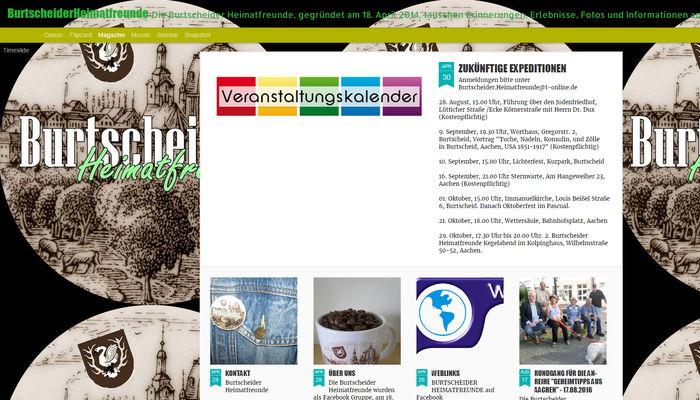 aachenerblogs-burtscheider