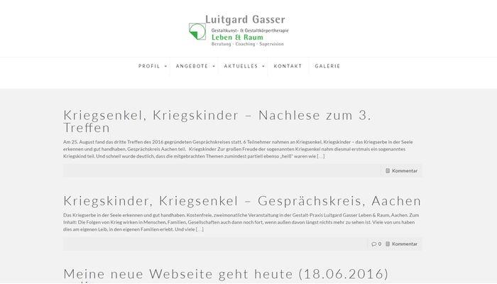 aachenerblog-gasser